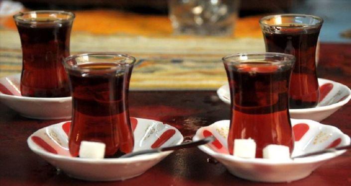 Amerikalı doktordan koronavirüse karşı siyah çay önerisi