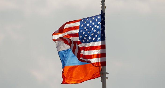 Rusya: ABD'nin Avrupa'ya hipersonik silah konuşlandırması son derece istikrarsızlaştırıcı olur