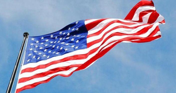 National Interest: ABD'nin hegemonyası sona eriyor