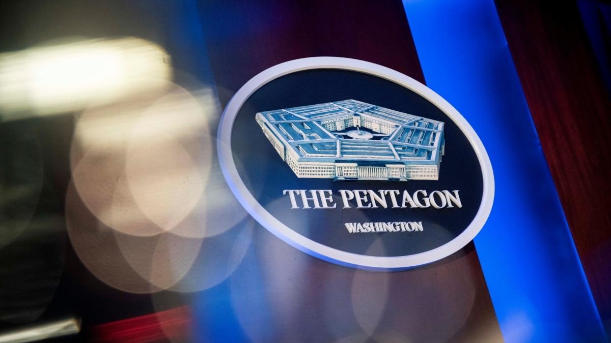 Pentagon Yetkililerinden IŞİD Uyarısı