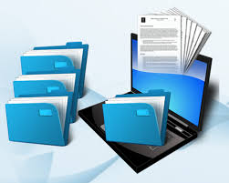 Understand the benefit of document management software for accounting firms