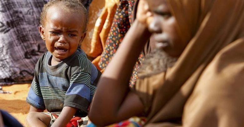 Photo of مسؤول أممي: وفاة طفل تحت سن الخامسة كل 12 دقيقة باليمن