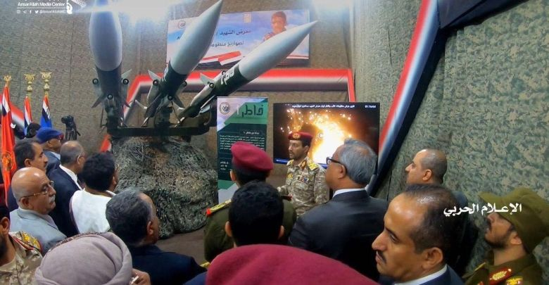 Photo of بعد فشل منظومة الدفاع الأمريكية واليونانية.. ما خيارات السعودية لحماية أجوائها من هجمات الحوثيين؟