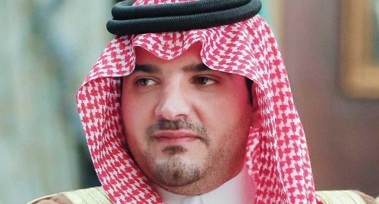 Photo of بالأسماء.. نيويورك تايمز تؤكد اعتقال 3 من كبار أمراء العائلة الحاكمة في السعودية وتكشف التفاصيل