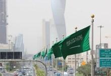 Photo of الآن السعودية .. إعلان أول حالة وفاة بكورونا وتسجيل أعلى رقم في عدد الاصابات بالفيروس بالتزامن مع سريان قرار حظر التجول وسط مخاوف فقدان السيطرة(تفاصيل كاملة)