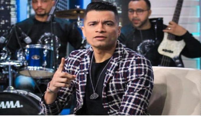 Photo of يوتيوب يحذف أغنية مصرية بعد تحقيقها 6 ملايين مشاهدة في 24 ساعة