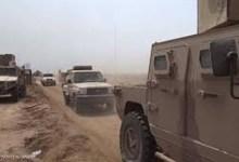 """Photo of مخاض الانقلاب بدأ .. تحرك 3 ألوية من """"حراس طارق"""" إلى التربة في تعز (تفاصيل)"""