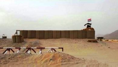 Photo of تعزيزات مريبة .. انقلاب وشيك على الشرعية في شبوة من معسكر العلم (تفاصيل)