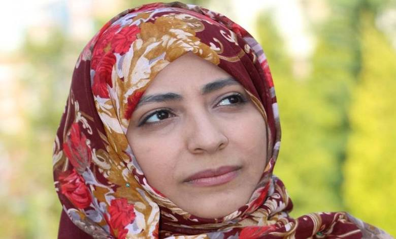 "Photo of توكل كرمان تؤكد تعمد التحالف قصف المدنيين وانتكاسة وشيكة ""للعقالات الطارئة"" (تفاصيل)"