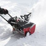 snow-blowers-521
