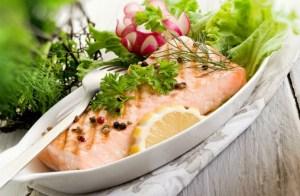 أفضل الأطعمة التي تحمي من سرطان القولون