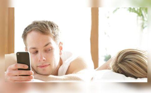 علامات الخيانة الزوجية للرجل وكيف تعرف المرأة بخيانة زوجها