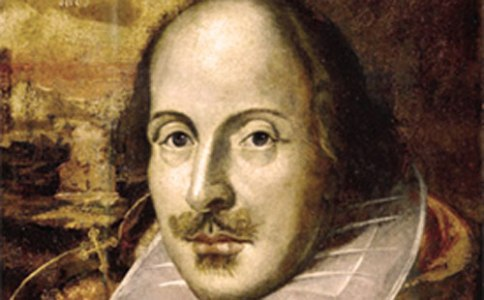 افضل اقوال شكسبير في الحب و حكم رائعة عن الحياة