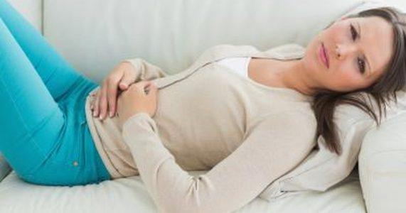 التهاب الرحم واسبابه و المضاعفات المحتملة للمرأة و كيفية علاجه