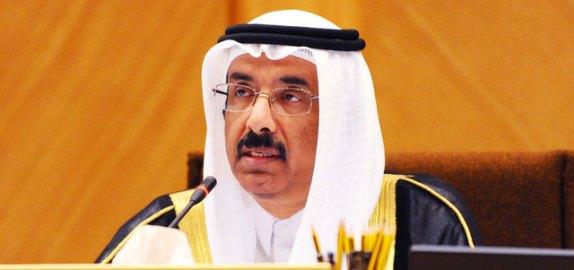 الكاتب محمد المر .. صاحب الاعمال الادبية الاشهر في الامارات
