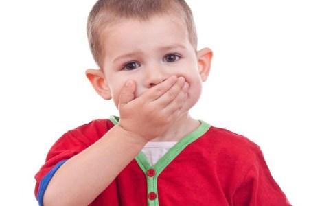 علاج التأتأة عند الأطفال و ما اهم اسبابها