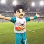 موعد انطلاق بطولة الدوري السعودي 2018 – 2019
