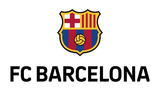 مفاجأة .. برشلونة نادي القرن في إسبانيا رسميا