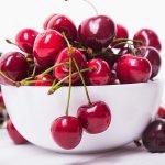 فوائد الكرز المذهلة للبشرة والشعر والصحة وكيفية تخزينه
