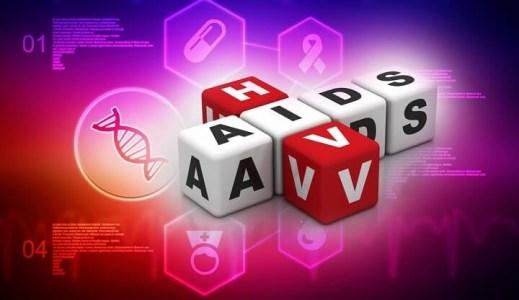 كيف تصاب بالايدز وما هي اعراض الايدز عند الكبار والاطفال