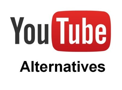بديل اليوتيوب متوفر في 8 مواقع تعرف عليهم وكيفية الربح منهم