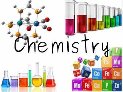 علماء الكيمياء العرب على مر التاريخ
