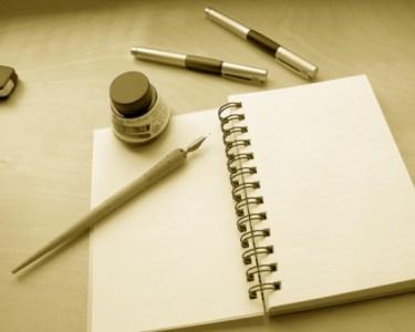 مقدمة جميلة جدا للبحث والاذاعة والكتب والتعبير .. شاهدها بنفسك