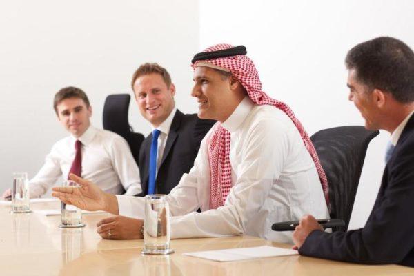 تعرف على نظام الاجازات السنوية في القطاع الخاص للسعوديين