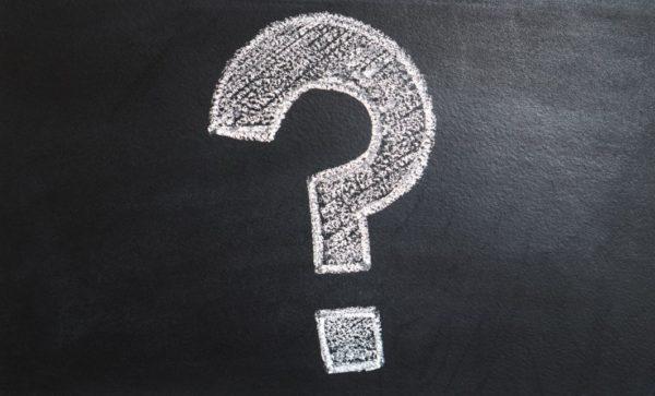 اسئلة لو خيروك محرجة جدا للبنات والشباب