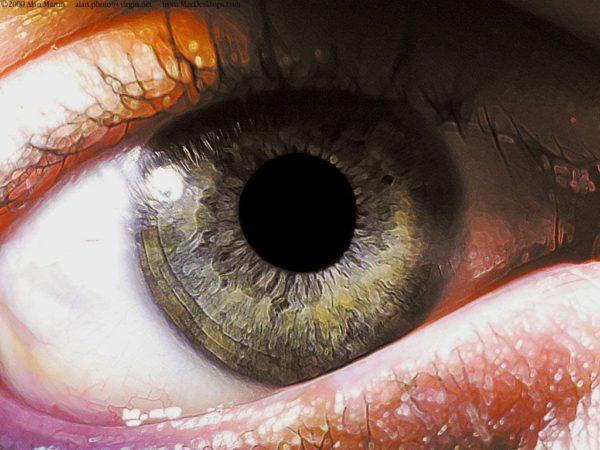 اعراض الحسد بين الزوجين و علامات تؤكد وجود العين