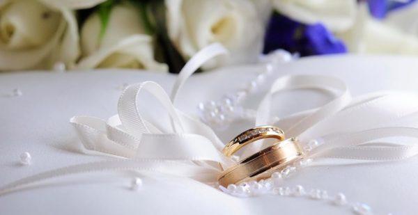 الخاتم في المنام للمتزوجة و للعزباء و للحامل