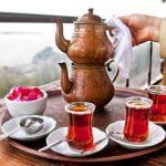 كلام عن الشاي اجمل كلام عن الشاهي لتغريدات تويتر قالوا عن الشاي