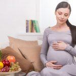حاسبة الحمل بالهجري احسبي بنفسك على التطبيق