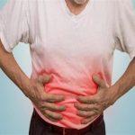 اعراض القولون العصبي النفسية والجسدية
