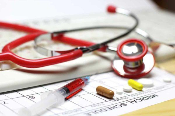 حبوب فيروجلوبين لعلاج نقص الحديد تعرف على الاثار الجانبية