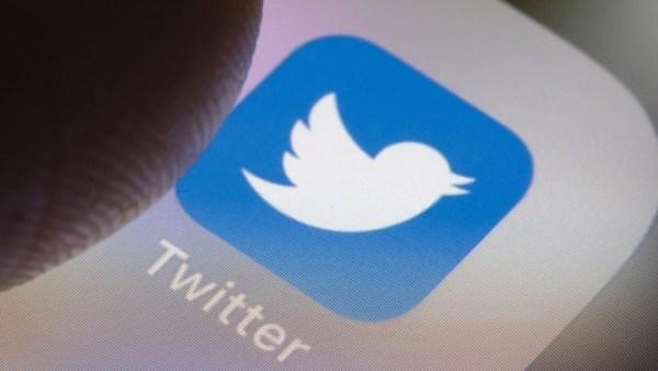 تويتر تضيف خدمة جديدة لمستخدميها