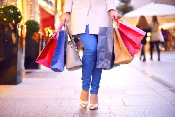 موقع فورديل تجربتي الفريدة في الشراء والتسوق