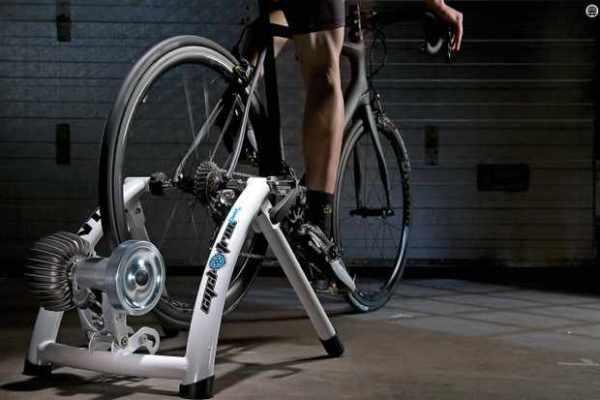 تجربتي مع الدراجة الثابتة في انقاص الوزن وازالة الدهون
