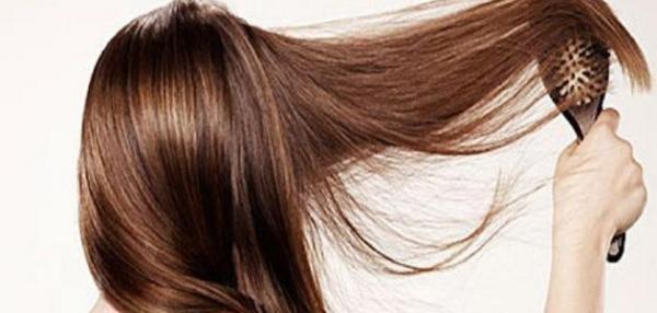 تجربتي مع forcapil في علاج تساقط الشعر