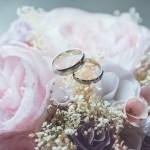 دعاء الجماعة بين الزوجين
