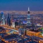 البنك الدولي : المملكة هي أكثر دول العالم تحسنا لممارسة الأعمال التجارية