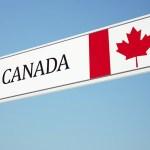 شراء عقار في كندا تمنح الاقامة الدائمة .. هل صحيح ؟