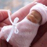 تجربتي مع الاجهاض المتعمد وما هي اهم الاضرار