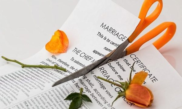 الزواج والطلاق في المنام للعزباء والمتزوجة و للحامل
