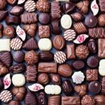 اماكن الطباعه على الشوكولاته بالرياض