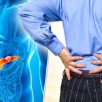 تجربتي مع التهاب البنكرياس وكيف كان الاعراض والعلاج
