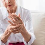 هل مرض الروماتويد خطير و هل مرض الروماتويد قاتل