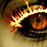 علاج العين والحسد في ثلاث ايام مجربة ومضمونة باذن الله