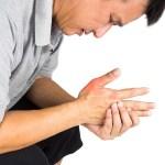 هل مرض النقرس خطير وهل لا يصيب النساء و ذوي النحافة