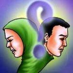 نفسية الرجل بعد الزواج بالثانية وهل يشعر بالذنب ؟